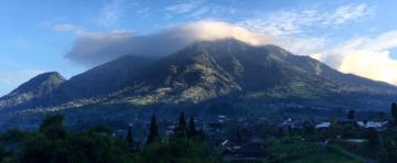 Lima Rekomendasi Wisata alam Di Selo Boyolali yang Instagramable